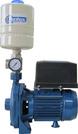 CM-VSD 單台式單段背負式變頻泵