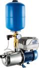 ULTRA-EPIC 原裝單台多段背負式變頻泵