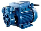 CP 磨擦式齒輪泵