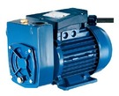 MD 磨擦式齒輪泵