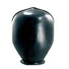 壓力桶隔膜橡膠