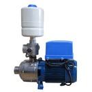 ULTRA-VSD 單台式多段背負式變頻泵