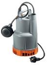 DP 40-60 小型污水泵