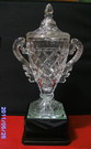 MS-BILD2995亞運盃(大中小)
