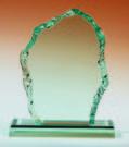 MS-J802041 客製個性化壓克力獎牌