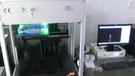 水晶3D內雕機台