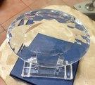 水晶盤精品