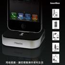 SmartBox揚聲器熱賣中