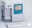 日本RION  KL-04A 針劑液體微粒子計數器