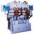 自動電熱鍛縮機