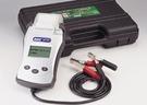 電池檢測分析儀(列印功能)