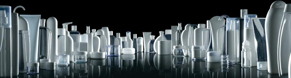 塑膠瓶, PETG, 美容用品, 慕斯瓶