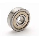 內徑40~60mm  TPI標準單列深溝滾珠軸承