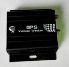 第三代 3G 衛星追蹤器 衛星定位器 GPS追蹤器派遣   車輛追蹤器  手機汽車機車摩托車自行車腳