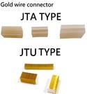 矽金線導電條