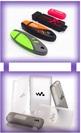 矽橡膠多色成型(隨身碟、矽膠保護套、果凍套)
