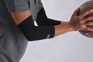運動保健-護肘(2入)