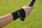 運動保健-護腕(2入)