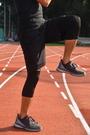 運動保健-護膝 ( 2入 )