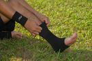 運動保健-護踝(2入)