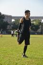 運動保健-護套(2入)
