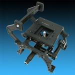 Rapid Automated Modular Microscope (RAMM) System