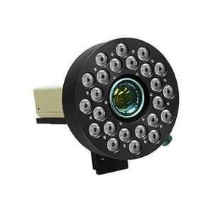 高速攝影專用LED環形光源