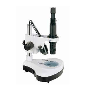 光學管放大顯微鏡 FRS-1000 Monocular Zoom Microscope