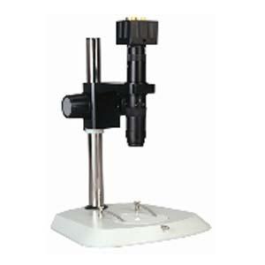 光學管放大顯微鏡 FRS-1020D Digital Monocular Microscope