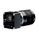 Ultra-compact USB 3.0 industrial camera