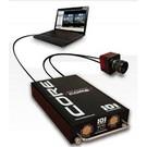 長時間高速DVR攝影系統