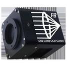 螢光顯微鏡專用照相系統