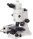多功能變焦顯微鏡 Nikon MULTIZOOM AZ100