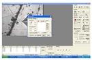 維氏硬度自動讀取系統 IS100