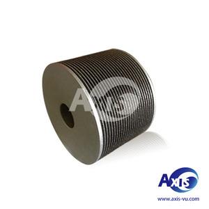 電鍍磨輪  Electroplated Grinding Wheel