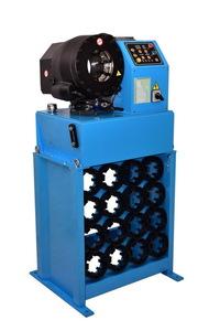壓管機-AS-K32