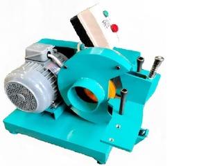 軟管切管機-Hose Cut Off Machine