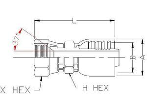 HF-01-JIC 37°
