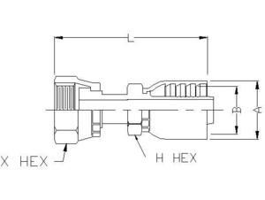 HF-03-ORFS