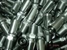 SUS 304 / 316 不銹鋼軟管接頭