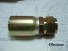 高壓軟管接頭-Hose Fittings
