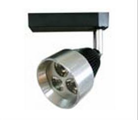 LED  軌道燈 保固一年