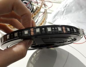 高品質燈條 可客製化 可保固兩年