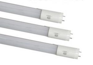 LED T8 微波移動人體感應燈管(非紅外線)