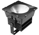 LED 500W投射燈