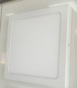 LED 方形吸頂燈