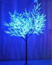 LED 客製化樹燈