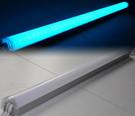 LED單色常亮數碼管