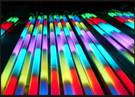 LED數碼管
