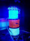 LED水管燈 高亮版